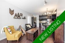 Mid Meadows Condo for sale:  2 bedroom 940 sq.ft. (Listed 2018-09-05)