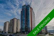 Downtown NW Condo for sale:  1 bedroom 575 sq.ft. (Listed 2019-01-29)