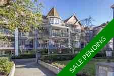 North Coquitlam Condo for sale:  1 bedroom 692 sq.ft. (Listed 2019-03-27)