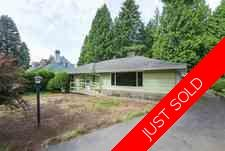 Coquitlam West House for sale:  2 bedroom 1,790 sq.ft. (Listed 2019-08-09)