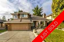 Fraser Heights House for sale:  2 bedroom 1,952 sq.ft. (Listed 2019-12-27)