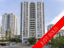 North Coquitlam Condo for sale:  2 bedroom 955 sq.ft. (Listed 2020-03-05)