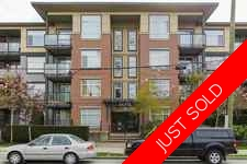 Whalley Condo for sale:  2 bedroom 771 sq.ft. (Listed 2017-05-18)