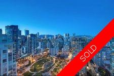 Yaletown Condo for sale:  3 bedroom 1,525 sq.ft. (Listed 2020-04-22)
