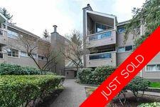 Coquitlam West Apartment/Condo for sale:  1 bedroom 692 sq.ft. (Listed 2020-06-20)