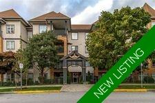 West Central Apartment/Condo for sale:  2 bedroom 1,048 sq.ft. (Listed 2020-10-21)